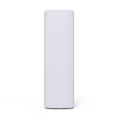 5.8Ghz Wireless Access Point/CPE/Networks Bridge