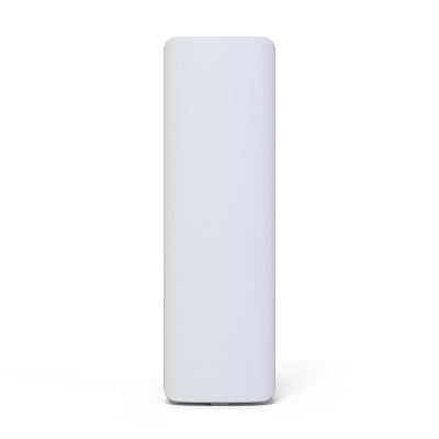 2.4Ghz 5KM Wireless Outdoor CPE/Wireless Bridge/Outdoor Wireless Access Point